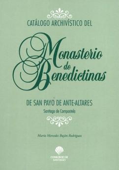http://www.consorcio-santiago.org/sites/default/files/styles/242xn/public/multimedia/images/2013/08/archivo-san-paio1.jpg?itok=vdCoMQGM