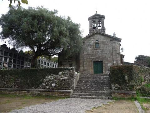 http://www.consorcio-santiago.org/sites/default/files/styles/large/public/multimedia/images/2014/12/fachada.jpg?itok=v6lW2vmS