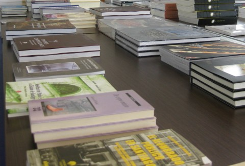 http://www.consorcio-santiago.org/sites/default/files/styles/large/public/multimedia/images/2015/04/libros.jpg?itok=WiHBLVtv